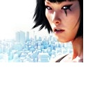 Spieletest: Mirror's Edge - der Anti-Ego-Shooter
