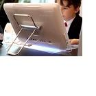 Asus will der Krise mit All-in-One-PCs trotzen