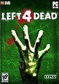 Left 4 Dead (Windows-PC, Xbox 360)