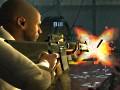 Spieletest: Left 4 Dead - das Zombie-Metzel-Multiplayerpaket