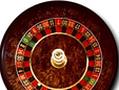 Hessens Innenministerium will Sperre von Glücksspielseiten