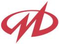 Midway verkauft - 87 Prozent für 100.000 US-Dollar