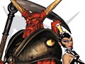 "Dungeon Keeper Online: ""Folterspiel"" für China"
