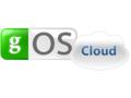 gOS Cloud - in Sekunden ins Internet