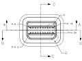 Apple vergibt Lizenzen für den Mini DisplayPort