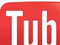 Drei von vier Internetnutzern sehen Onlinevideos