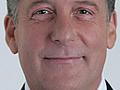 Die Deutsche Telekom verliert ihren Vizechef (Update)