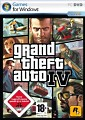 GTA 4 (Windows-PC)