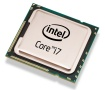 Intel: Kein TLB-Bug im Core i7, BIOS-Fix kam vor Launch