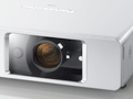 LCD-Projektoren mit Lampenlebensdauer von 5.000 Stunden