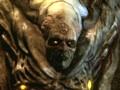 Spieletest: Resistance 2 - Aliens in den USA