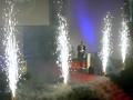 Crytek ist der große Gewinner beim Deutschen Entwicklerpreis