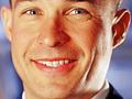RIM will Kryptographie-Experten Certicom kaufen
