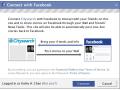 Facebook Connect, das bessere OpenID?