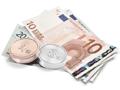 8 GByte Daten in Münzform