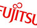 Plötzlicher Abgang: Fujitsu-Deutschland-Chef geht