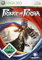 Prince of Persia (Xbox 360, PS3, Windows-PC)