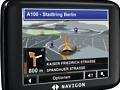 Navigon Starter: GPS-Navigationsgerät für 109 Euro