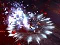 Blizzard sucht Gegenstandseigenschaften für Diablo 3