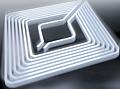RFID wurde stark überschätzt