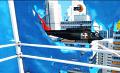 Video zeigt Physik-Effekte in Mirror's Edge für den PC (Upd)