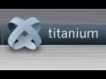 Titanium - Appcelerator macht AIR und Silverlight Konkurrenz