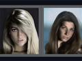 Verbesserte Gesichtsretusche Portraiture 2 für Aperture 3