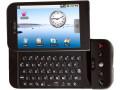T-Mobile G1 - Google-Handy kommt nach Deutschland
