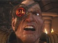 Piranha Bytes entwickelt Risen auch für die Xbox 360