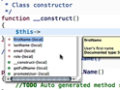 Aptana veröffentlicht Entwicklungsumgebung für PHP
