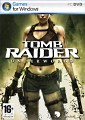 Tomb Raider Underworld (Windows-PC, Xbox 360, PS3)