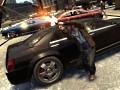 Erster Patch für PC-Fassung von GTA 4 veröffentlicht