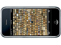 Seadragon - Microsofts erste iPhone-Applikation