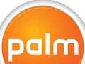 Nova-Smartphones: Palms letzte Hoffnung