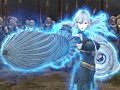 Spieletest: Valkyria Chronicles - Edelweiß greift an