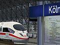 Train Simulator 2: Mit neuen Bildern von Köln nach Duisburg