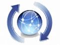 MacOS X 10.5.6 erschienen