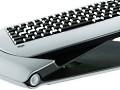 Phantom: Onlineshop und Sofa-Keyboard statt Spielkonsole