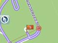 Navigationssoftware für das iPhone