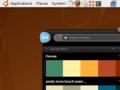 AIR 1.5 auch für Linux