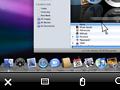 LogMeIn: Mit dem iPhone PC-Dateien öffnen und bearbeiten
