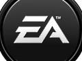 EA schließt Entwicklerstudios