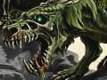 Tag- und Nachtwechsel in Das Schwarze Auge: Demonicon