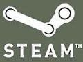 EA vertreibt digital über Steam - nur in den USA (Update)