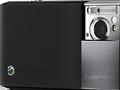 Test: Sony Ericsson C905 ist das beste Kamerahandy
