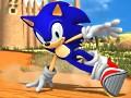 Spieletest: Sonic Unleashed - die dunkle Seite des Igels