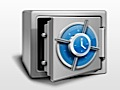 Backup-Programm verwandelt sich in Synchronisationswerkzeug