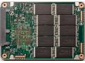 Intel liefert SSDs mit 160 GByte aus