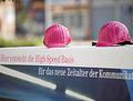 Telekom und Vodafone bauen zusammen 50-MBit/s-Zugänge
