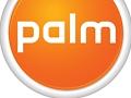 Investor gibt Palm 100 Millionen US-Dollar